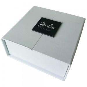 customize design box