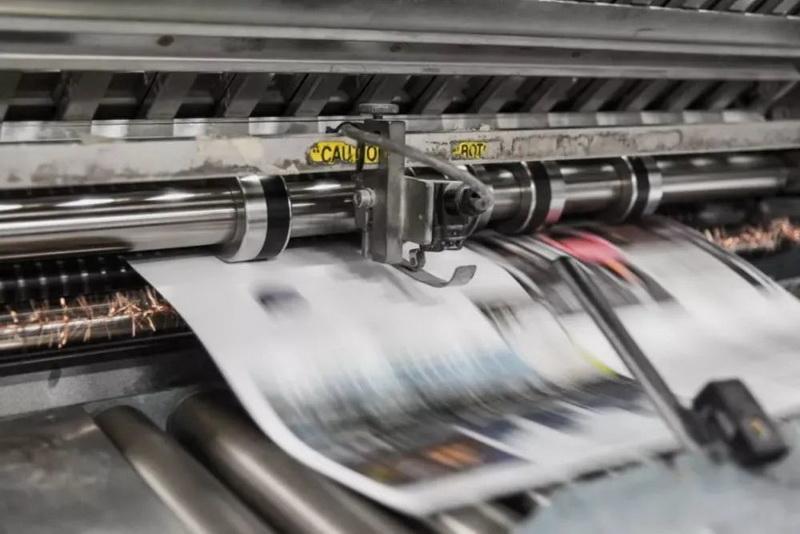 batch books printing