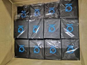 find gift box manufacturer
