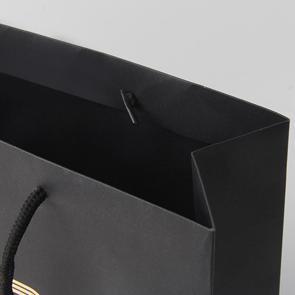 manufacturer for paper bag