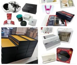 cardboard box wholesaler