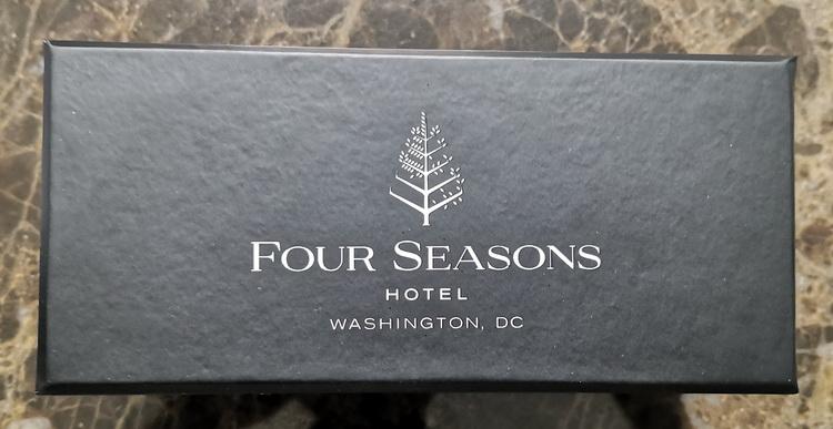wholesaler Macaron gift box